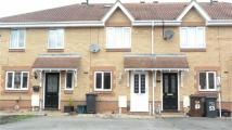 Riverstone Way Terraced house to rent