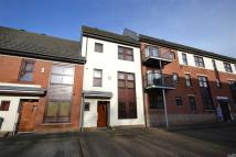 4 bedroom Town House in Second Lane, St James...