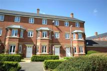Kent Walk Town House for sale
