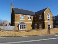 4 bed Detached property in Blisworth Close...