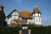 5 bed Detached house to rent in 5 Bed Detached House For...