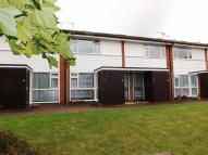 Flat for sale in Cokeham Road, Sompting...