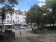 property for sale in Brighton Road, Worthing