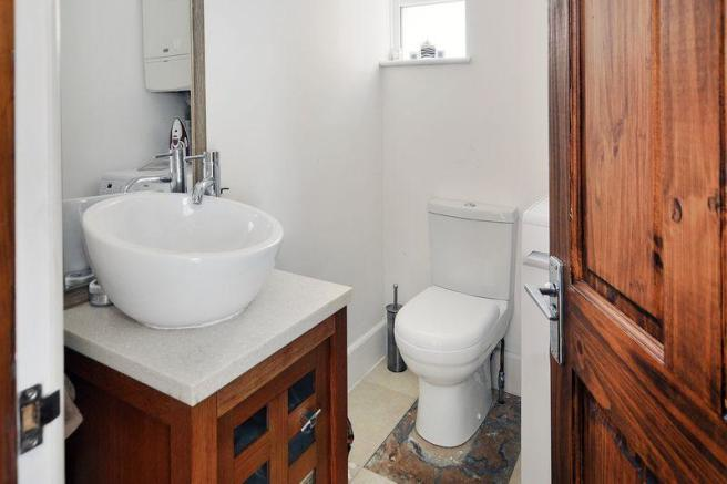 gf wc