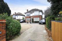 property for sale in First Avenue, Worthing