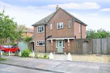 3 bed Detached house for sale in Broadview Gardens...