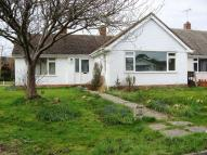Detached Bungalow in Detached Bungalow For...