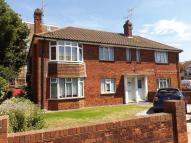 Flat to rent in Brighton Road, Worthing