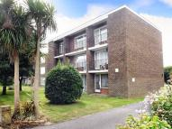Flat in Wallace Avenue, Worthing