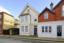 2 bed Flat in Thorn Road, Worthing