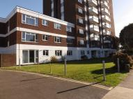2 bed Flat to rent in 2 Bed Purpose Built Flat...
