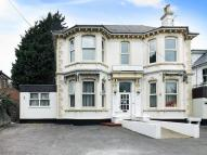 Chesswood Road Detached house for sale