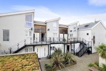 property for sale in Station Road, Worthing