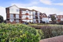 Flat for sale in West Parade, Worthing