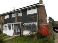 Shadwells Close Terraced house to rent