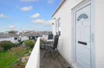 Apartment to rent in South Street, Lancing
