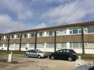 Apartment in Brighton Road, Lancing