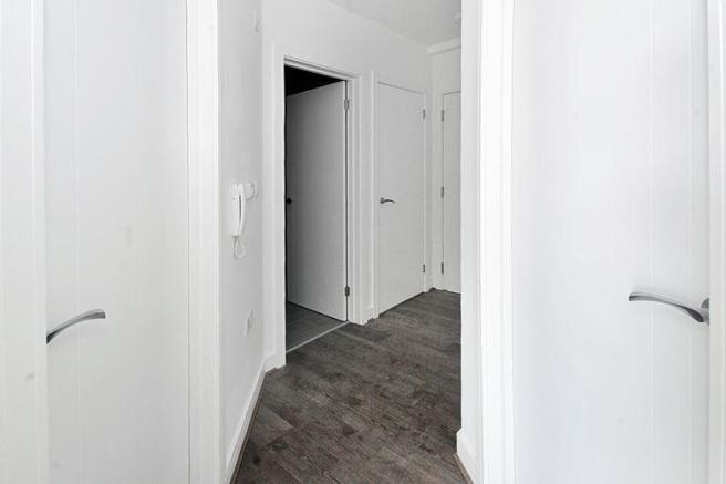 f7 hallway