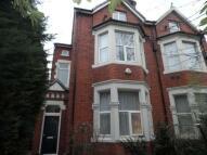 5 bed semi detached home in Cardiff Road, Llandaff...