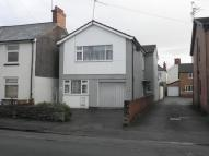 2 bedroom Flat for sale in Conybeare Road, Canton...