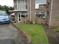 Ground Flat for sale in Greenland Crescent...