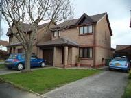 3 bed Detached home for sale in Kenley Close, Llandaff...