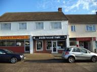 property for sale in Tennyson Road,
