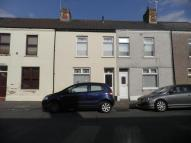 2 bed Terraced home in Glamorgan Street, Canton...