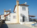 Detached property for sale in Kyrenia, Esentepe