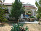 4 bed Detached property in Kyrenia, Catalkoy