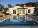 3 bed Bungalow for sale in Kyrenia, Karsiyaka
