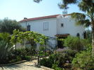 5 bed Detached home for sale in Kyrenia, Catalkoy