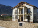3 bed new house for sale in Kyrenia, Lapta