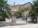 3 bed Detached house for sale in Lapta, Girne