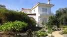 3 bedroom Detached property for sale in Ozankoy, Girne