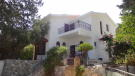 3 bedroom Detached house for sale in Bellapais, Girne