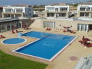 2 bedroom Apartment in Tatlisu, Girne