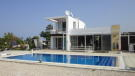 3 bedroom Detached property in Esentepe, Girne