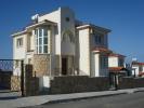3 bed new home in Karsiyaka, Girne