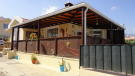Detached house for sale in Alsancak, Girne