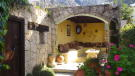 2 bed Detached property for sale in Bellapais, Girne