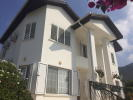 3 bed Detached property in Catalkoy, Girne