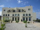 Apartment for sale in Catalkoy, Girne