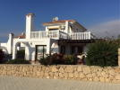 3 bedroom Detached home for sale in Bahçeli, Girne