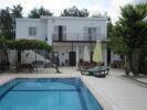 2 bed Detached home for sale in Lapta, Girne
