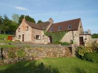 Character Property in Battle, Brecon, Powys