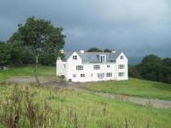 7 bed Detached property in Llanddowror, St. Clears...