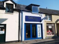 Commercial Property for sale in Lions Yard, Brecon, Powys