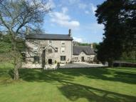 Character Property for sale in Llandefalle, Brecon...