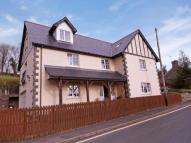 3 bedroom Detached home in Defynnog, Brecon, Powys